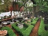 decor ideas home inspirations urban garden country garden decor ideas