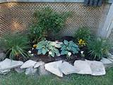 memorial garden for daisygardens ideas memories gardens memorial