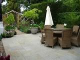 Designing Your Customization Patio Garden Design | The greatest garden