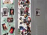 decor ideas - middle school locker decorations ideas800 x 600 154 kb ...