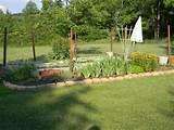 my mobilehome makeover iris garden