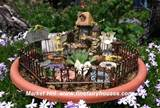 container fairy garden whimsical fairy garden ideas pinterest
