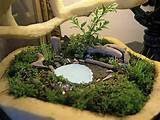 the mini garden guru your miniature garden source