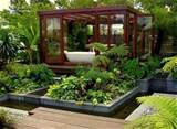 Great Vegetable Garden Ideas Gallery | Home Design