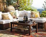 beautiful furniture living room ideas beautiful beautiful com wine