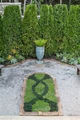 13 ideas for landscaping without grass hgtv gardens