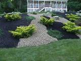 kline landscaping services include hardscaping patios pavers 2015