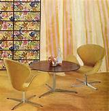 Decorating Ideas by Better Homes & Gardens (1962) Dupont F… | Flickr ...