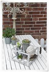 Outdoor decoration | Creative Ideas | Pinterest