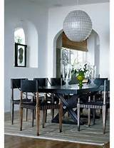 idea for dining room - Home and Garden Design Ideas | Dining Room ...