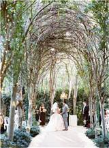 Garden Wedding - Enchanted Secret Garden Wedding... #2058229 ...
