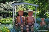 kids garden project
