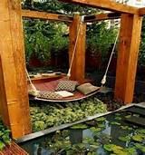 Garden ideas | Gardening Corner | Pinterest