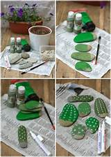 mam gallina diy cactus que no se marchitan love this cactus garden