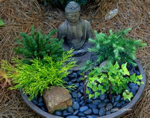 for mini japanese zen garden mini japanese zen garden plant