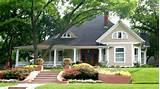 Landscape Garden Design Ideas Home Design Magazine Home Design ...
