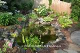 the best backyard water fountains backyard water fountains add