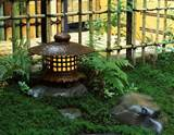 and refreshing your garden these small japanese garden design ideas