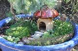 you can capture a child s imagination with a magical fairy garden