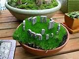 So cute!! | Garden Ideas | Pinterest