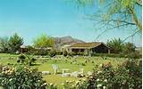 Pet Memorial Gardens on Scottsdale Rd in the 1960,s...its where DeeDee ...