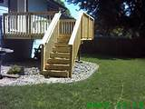under deck landscaping ideas under deck landscaping ideas under deck ...