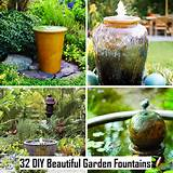 ... sunset.com/garden/backyard-projects/great-ideas-fountains#mainContent