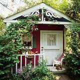 escolhas a guiar casinha de jardim