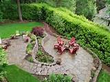 creative ideas for garden landscaping landscaping ideas pinterest