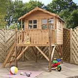 post taged with garden sheds designs for kids