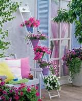 se il balcone ha una esposizione prolungata ai raggi del sole
