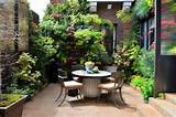 small garden ideas that will enhance your personality looks home