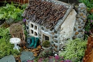 mini+planter+garden+-+mini+garden+-+garden+-+gardening+-+garden ...