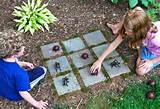 Abenteuerspielplatz für Kinder zum Spielen im Freien - fresHouse