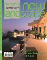Most Excellent Landscape Magazines 1800 x 2274 · 1957 kB · jpeg