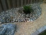 textures backyard remodel pinterest