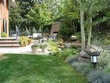 27 unique backyard garden ideas 27 unique backyard garden ideas pics