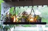Pinterest Small Patio Ideas | outdoor lighting ideas pinterest