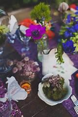 Whimsical Garden Wedding Ideas | Whimsical | Pinterest