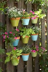 Top 10 DIY Garden Decoration Ideas