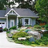 ... improve your yard with landscape ideas from Better Homes and Gardens