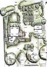 secret garden designs please title this page hutpicsindex html