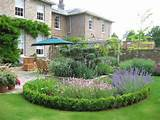ideas garden edging ideas garden landscape ideas garden pond designs