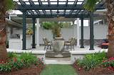 ... Vale, Interior Design in Charleston, SC • Fabulous Fountains