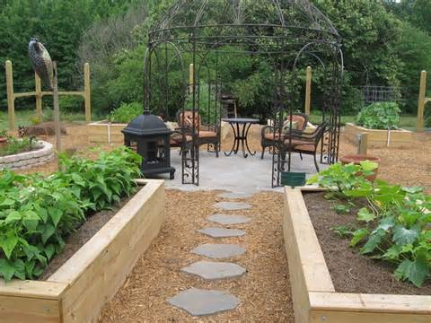 above ground garden box google search garden ideas pinterest