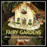 ... SL500 AA300 300x300 Season End Miniature Fairy Gardens Photo Contest
