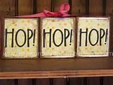 hip hop ;) | Hippity Hop | Pinterest