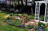 The Village Garden Club Plant Sale wil be scheduled May 2012, day to ...