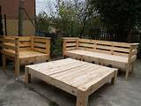 complete pallet garden set home design garden architecture blog