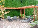 Fun backyard decorating ideas | Room Decorating Ideas
